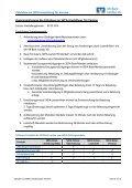 Checkliste zur SEPA-Umstellung für Vereine - VR-Bank Landau eG - Page 4