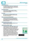 EWE-Armaturen aus Silicium-Messing - Seite 2