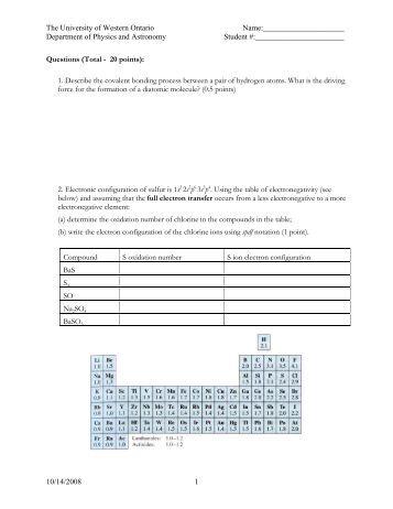 uwo physics 1029 exams pdf