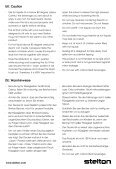 To Go 2.0 - stelton - Page 2