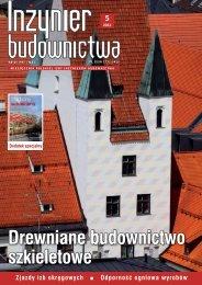 plik pdf 12.45MB - Polska Izba Inżynierów Budownictwa