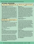 2868_reg_pack_08_Revisions Feb 28_Final_File - CISC-ICCA - Page 6