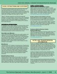 2868_reg_pack_08_Revisions Feb 28_Final_File - CISC-ICCA - Page 7