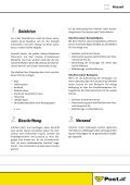 Folder ip select 4c - Seite 7
