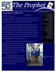 2013-02-28 - Union Catholic Regional High School