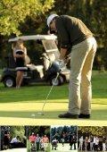 Übung macht den Meister früh übt sich schön ... - Golfclub Konstanz - Page 5
