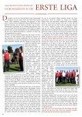 Übung macht den Meister früh übt sich schön ... - Golfclub Konstanz - Page 6
