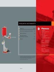 18502095 Automaten_FIN - Flamco