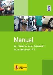 manual de - Consell de Mallorca