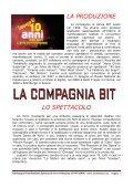 Ferro Rosanna 3394718006 www.artefantasia.net - Page 3