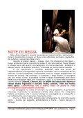 Ferro Rosanna 3394718006 www.artefantasia.net - Page 4