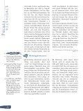 Fokus: Wirtschaft - Seite 2