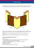 Zadlabací zámky dle normy DIN - ASSA ABLOY - Page 3