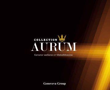 Catalogo Aurum 2012.pdf