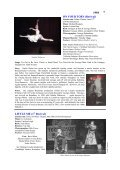 London Musicals 1980-1984.pub - Over The Footlights - Page 4