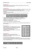 Korrelation - Seite 5