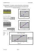 Korrelation - Seite 6