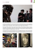 The Thinker at GenNEXT Art & Creative Technology Students ... - Page 5