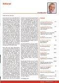 Der Kampf um die Lizenzen Stabilitätsprüfung von ... - token - Seite 3