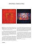 CHELSEA ART: The New Thirty-Something Block ... - ARTisSpectrum - Page 4