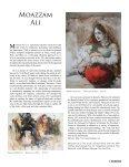 CHELSEA ART: The New Thirty-Something Block ... - ARTisSpectrum - Page 5