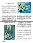 CHELSEA ART: The New Thirty-Something Block ... - ARTisSpectrum - Page 6