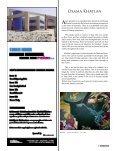 CHELSEA ART: The New Thirty-Something Block ... - ARTisSpectrum - Page 7