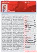 Rezension: Erich Hage (Hrsg.) - token - Seite 3