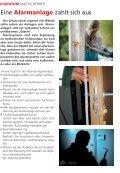 Einbruch - Mistelbach - Seite 6