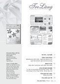 Ruot Tre lang so 63 thang 9.indd - Misa - Page 3