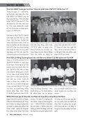 Ruot Tre lang so 63 thang 9.indd - Misa - Page 4