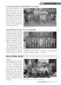 Ruot Tre lang so 63 thang 9.indd - Misa - Page 5