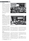 Ruot Tre lang so 63 thang 9.indd - Misa - Page 6
