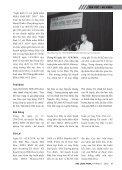 Ruot Tre lang so 63 thang 9.indd - Misa - Page 7