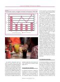 oe5tsi - Page 3