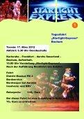 2012 - Melchinger Reisen - Page 4