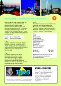 2012 - Melchinger Reisen - Page 5