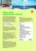 2012 - Melchinger Reisen - Page 7