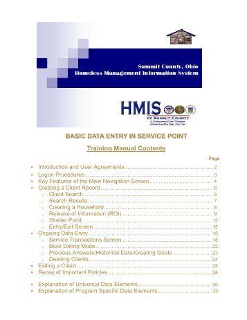 Md 80 Maintenance training Manual