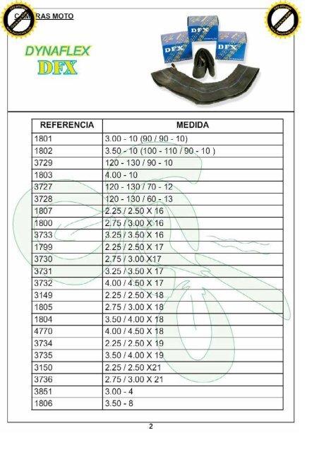 2x Espejo Retrovisor para Yamaha FZS 600 1000 Fazer 5LV-26290-00-00 5LV-26280-00-00