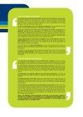 La Convention des Maires - Page 3
