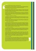 La Convention des Maires - Page 4
