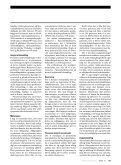 Den samme Dør - Stof - Page 2