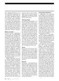 Den samme Dør - Stof - Page 3
