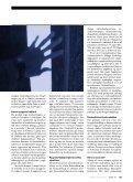 Den samme Dør - Stof - Page 4