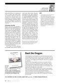 Den samme Dør - Stof - Page 5