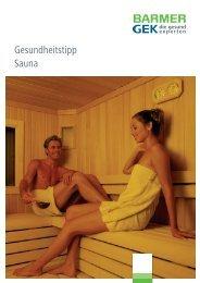 Gesundheitstipp November 2009_CS4.indd - Potsdamer Laufclub