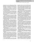 Os Assentamentos Rurais em Mato Grosso - Revista Panorama ... - Page 4