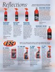 G2310 - MOTHERS - Polishes, Waxes, Cleaners - OilTek Solutions - Page 2
