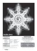 Issue 03 - InJoy Magazine - Page 2